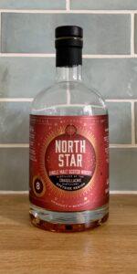 Eine Flasche Craigellachie 2013