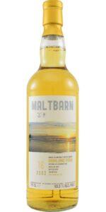 Eine Flasche Highland Park 2003 von Maltbarn